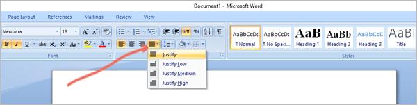 cv-justify-text