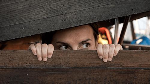 hiding-age-cv