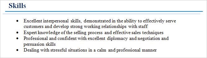 cv-personal-qualities-skills-example