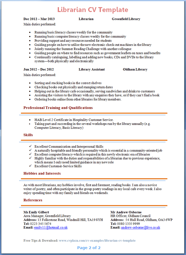 technician support cover letter ncqik limdns org free resume cover letters microsoft word fire technician sample - Sample Resume Library Technician