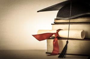 graduation-diploma