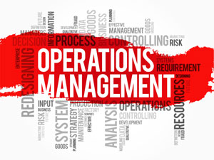 operations-managament