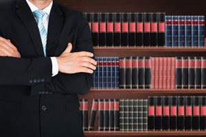 paralegal-for-overview