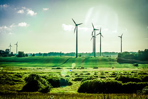 renewable-wind-energy