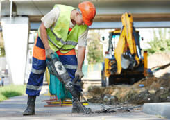 construction-labourer-working-at-a-building-site