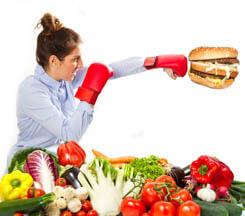 dietitian jobs iowa