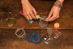 jewellery-designer