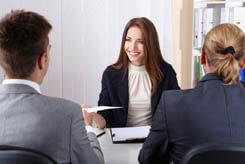 recruitment-coordinator