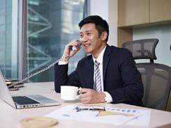 sales-executive