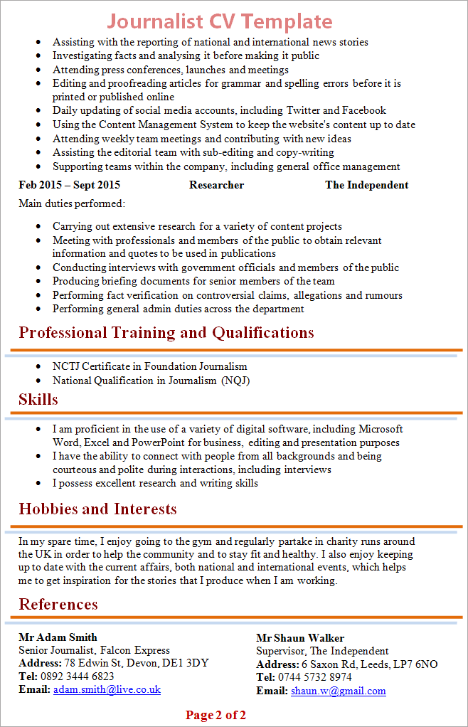 journalist-cv-template-2