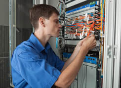 pic-of-a-network-engineer