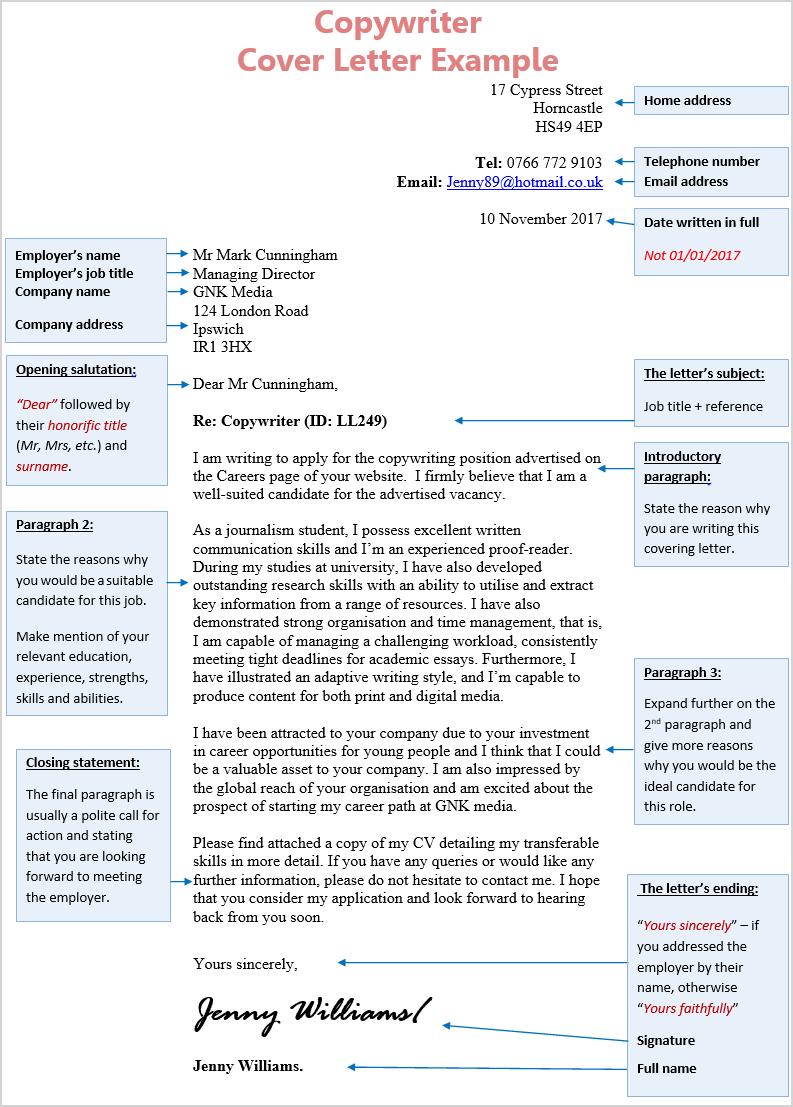 copywriter-cover-letter-1