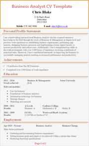 personal-details-cv