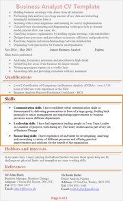 skills-cv
