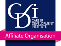 Member of CDI - The Career Development Institute