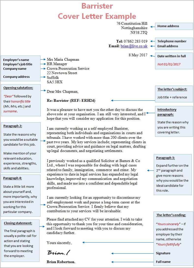 barrister-cover-letter