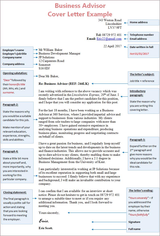 business-advisor-cover-letter