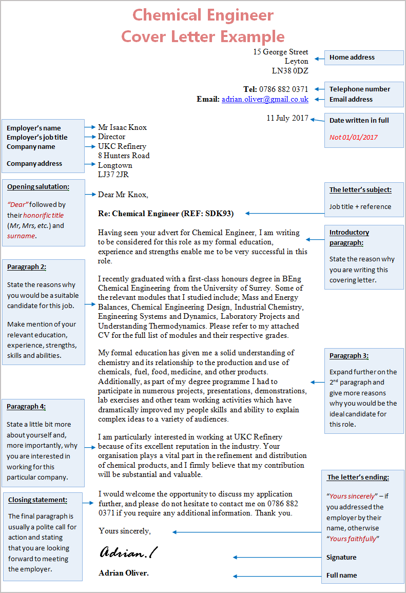 chemical-engineer-cover-letter