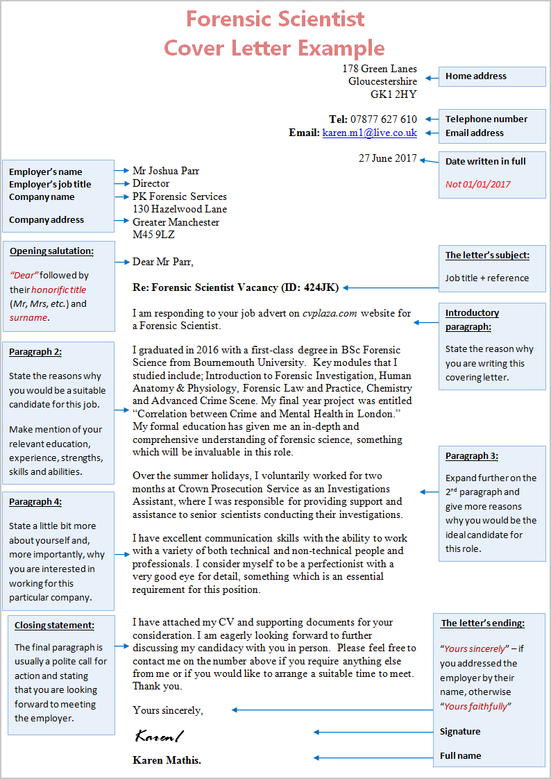 forensic-scientist-cover-letter