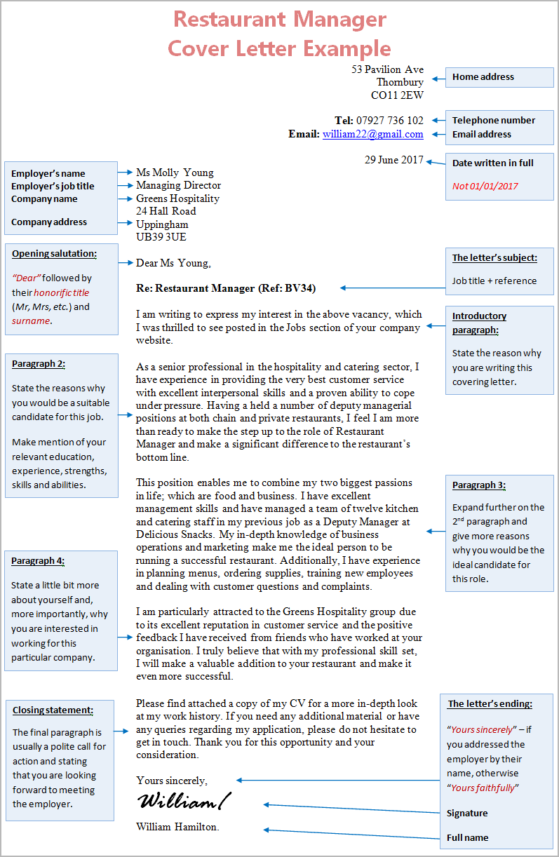 restaurant-manager-cover-letter