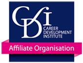 affiliate-organisation-cdi-institute.png