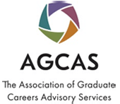 agcas-affiliate-organisation-careers-1.png