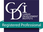 cdi-registered-careers-professional-1.png